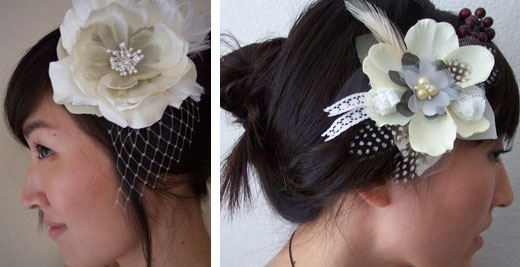 bumpits hairstyles. wedding hairstyles trends!
