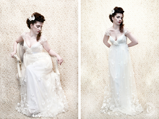 alice padrul wedding dresses