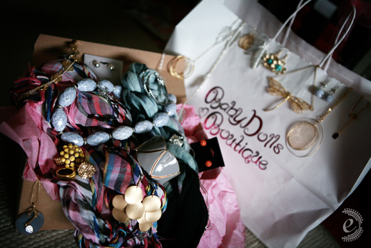 baby dolls boutique chicago