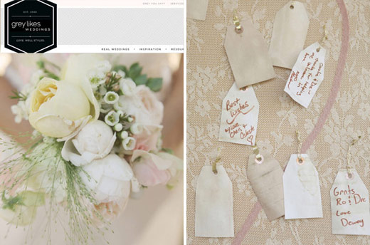 greys likes wedding vintage farm wedding handmade