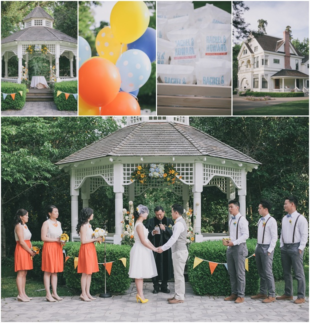 ardenwood farm wedding ramphs carnival meets historic farm