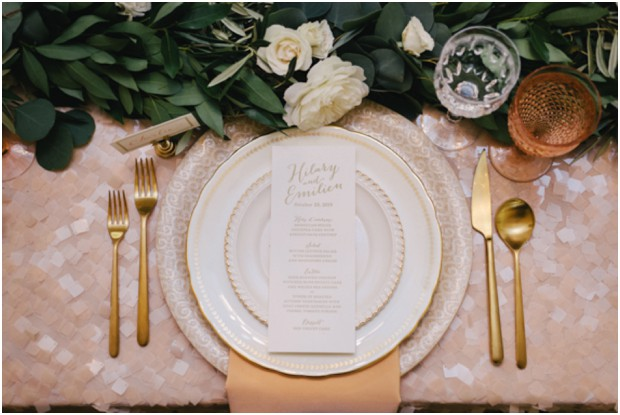 modern romance wedding edyta szyszlo photography