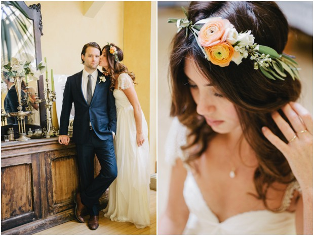 modern romance san francisco wedding edyta szyszlo photography