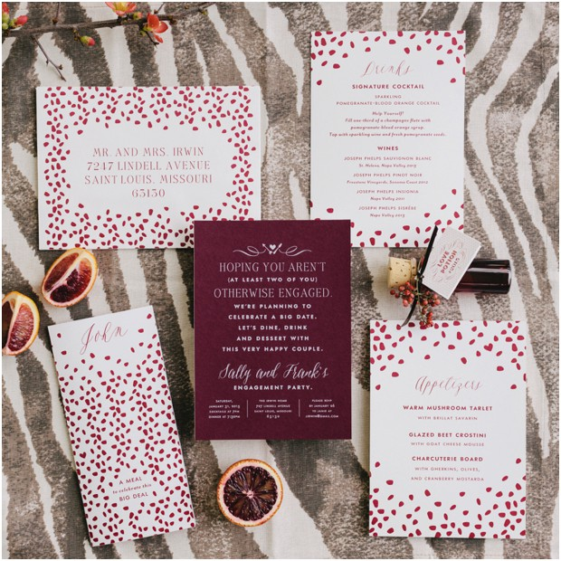 love potion theme stationery cheree berry paper