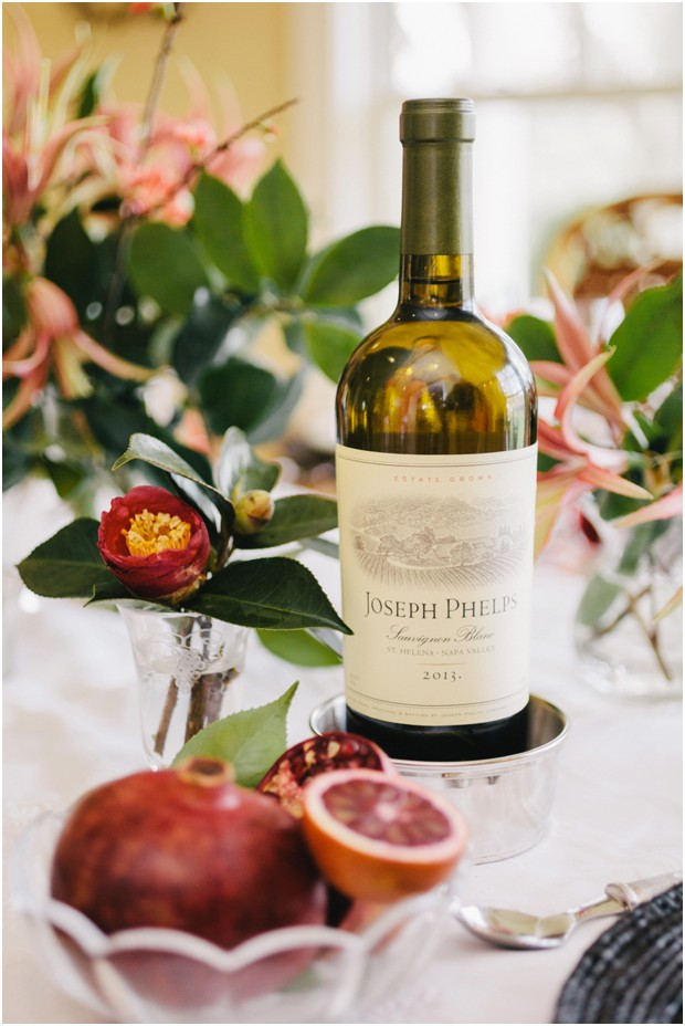 joseph phillips wine