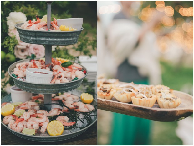 whimsical boho rustic wedding sonoma apple orchard